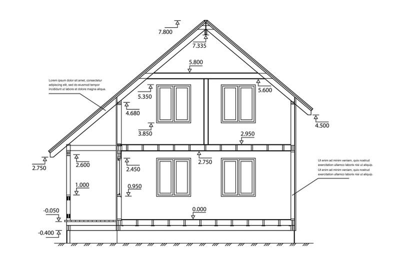 big-house-plan-or-scheme