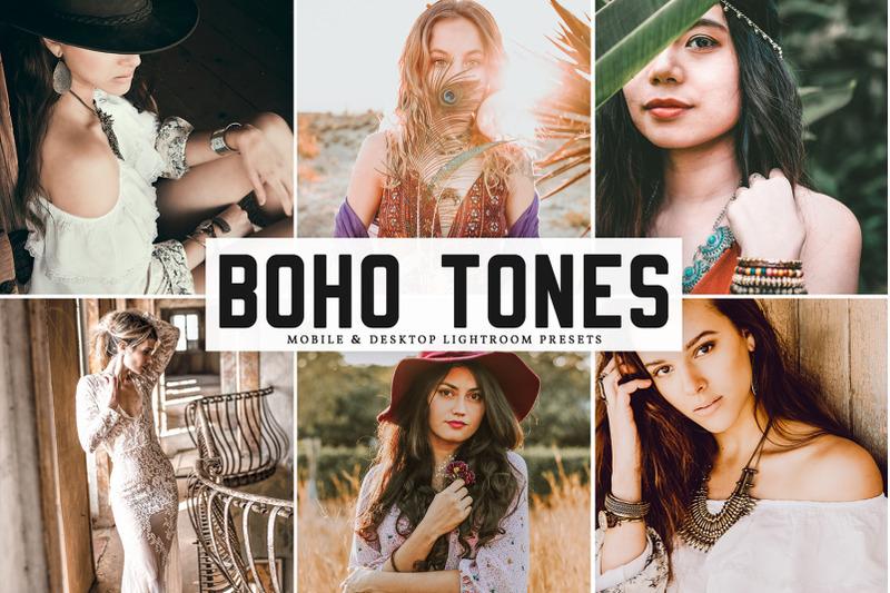 boho-tones-mobile-amp-desktop-lightroom-presets
