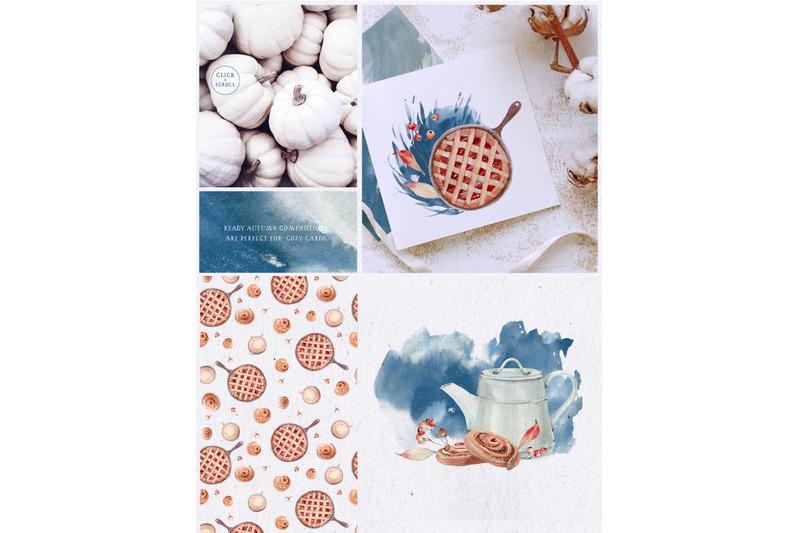 autumn-inside-watercolor-set