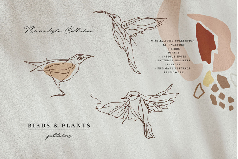 modern-abstraction-birds-amp-plants