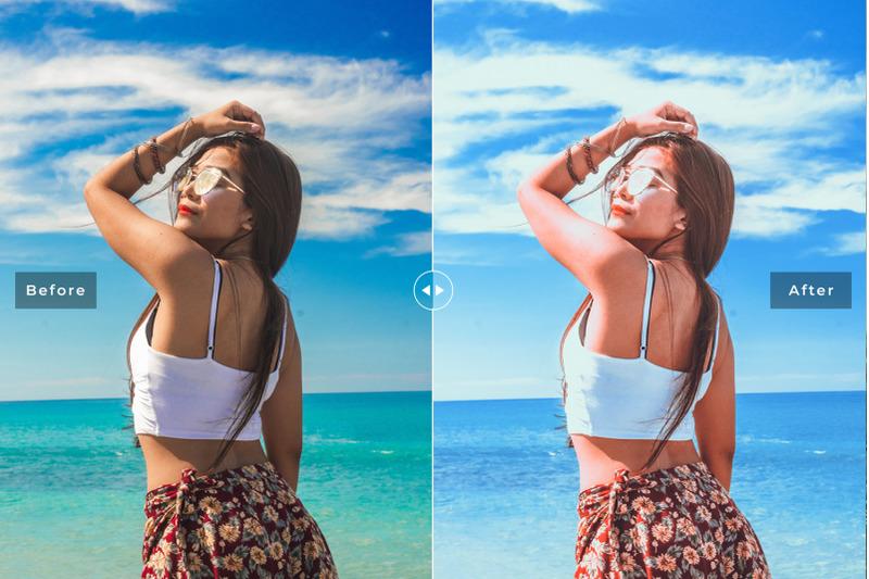 hawaii-mobile-amp-desktop-lightroom-presets