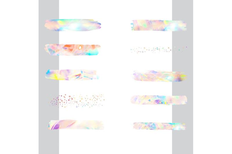 large-holographic-brush-strokes-1