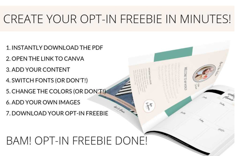 canva-fresh-opt-in-freebie-templates