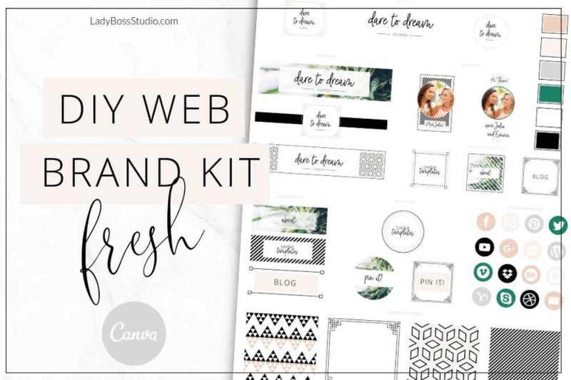 canva-fresh-branding-bundle
