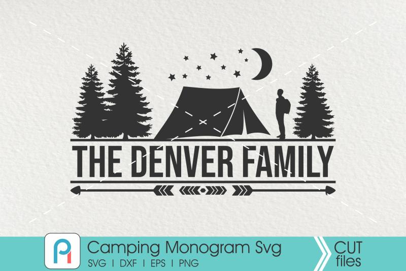 camping-monogram-svg-camper-svg-camping-clip-art