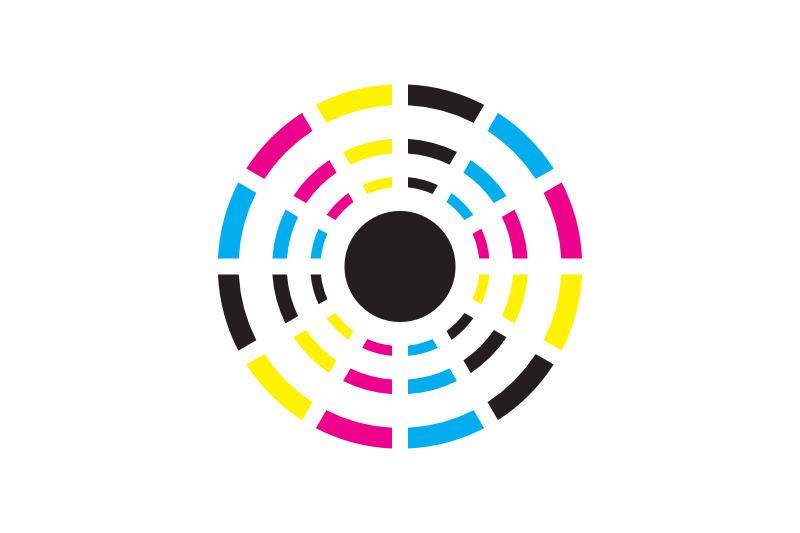 abstract-circle-logo