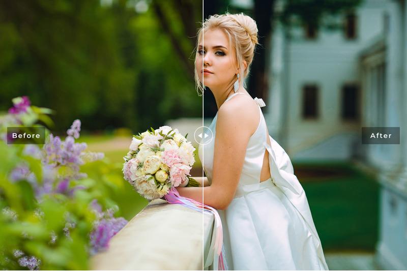 instagram-blogger-mobile-amp-desktop-lightroom-presets