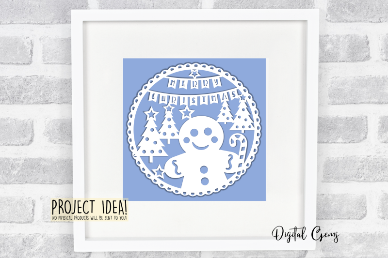 christmas-gingerbread-man-design