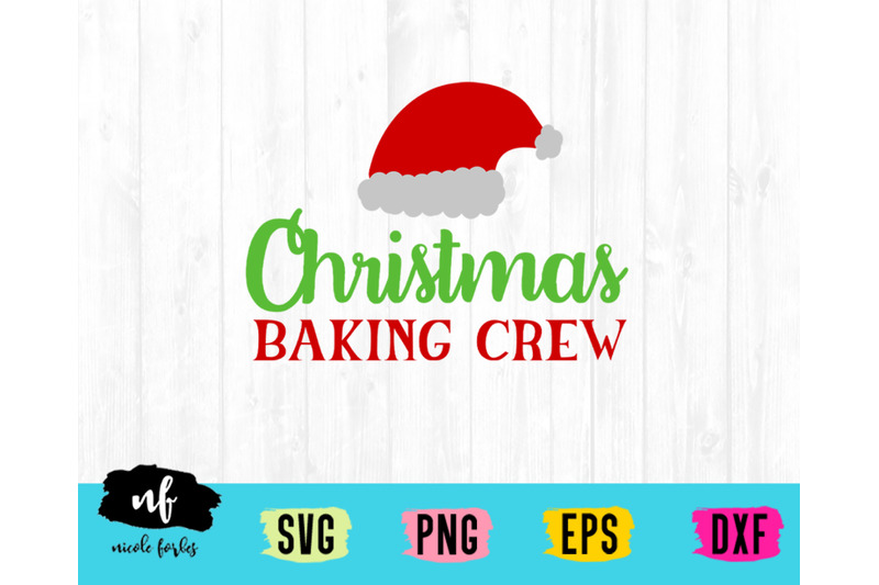 christmas-baking-svg-cut-file