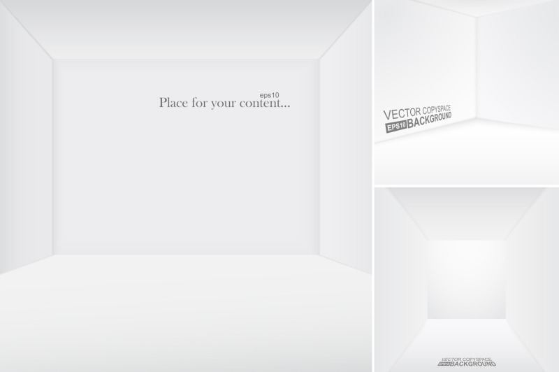 copyspaces-set-studio-backgrounds