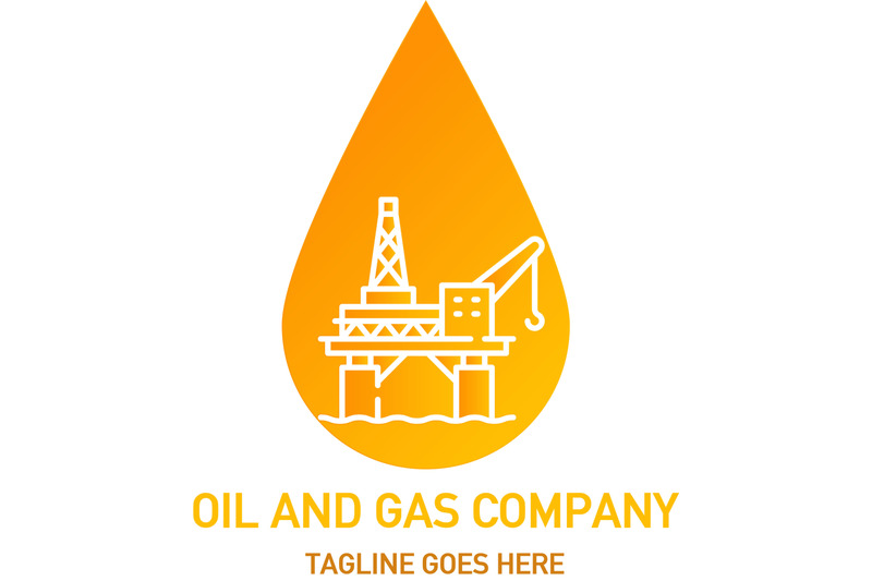 oil-and-gas-logo