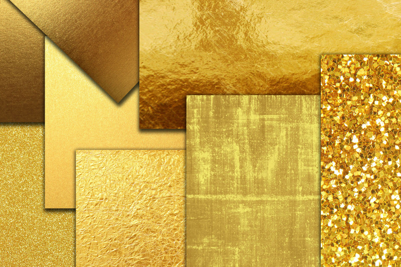 gold-foil-paper-metallic-gold-a4-papers-8-5x11-inches