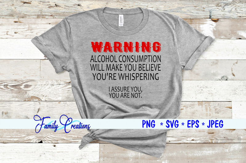 warning-alcohol-consumption-will-make-you-believe-you-039-re-whispering