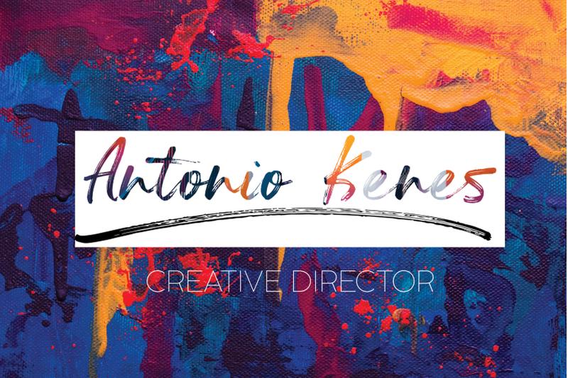 buttiser-brush-font