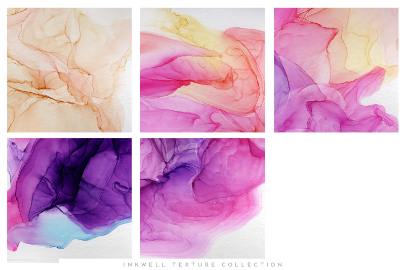 inkwell-paper-textures-alcohol-ink-backgrounds