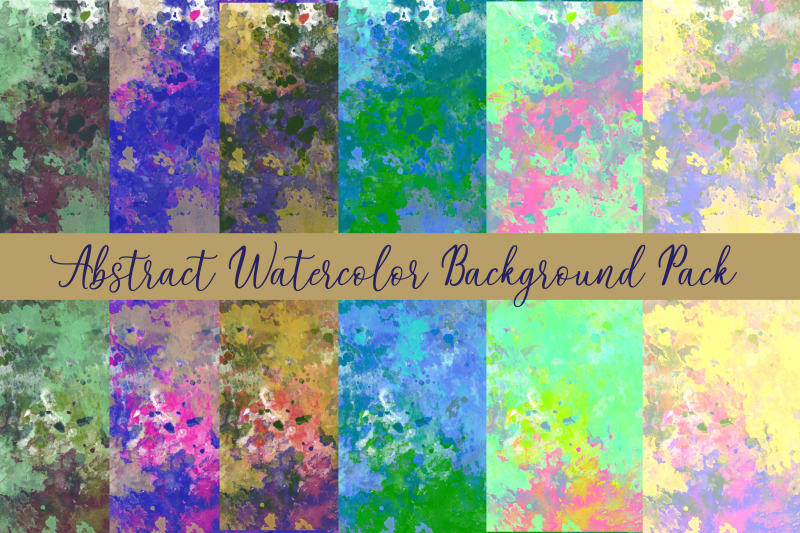 bbc-abstract-watercolor-background-pack
