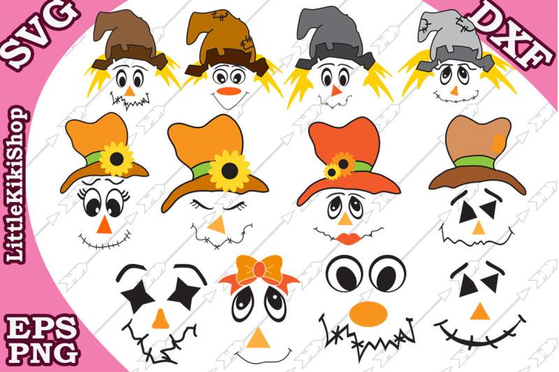 scarecrow-svg-halloween-svg-scarecrow-face-svg-thanksgiving