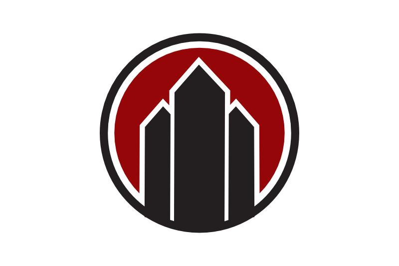 apartment-logo
