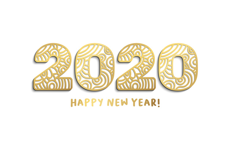 2020-new-year-numbers-illustrations-and-backgrounds