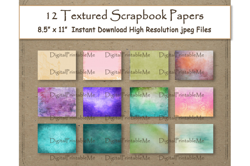 textured-digital-paper-8-5-quot-x-11-quot-colorful-distressed-scrapbook-paper