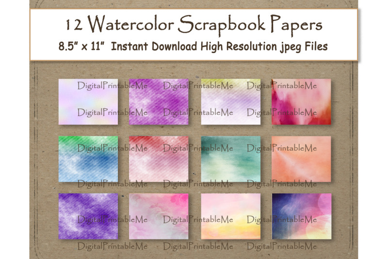watercolor-digital-paper-8-5-quot-x-11-quot-water-color-texture-scrapbook-pape