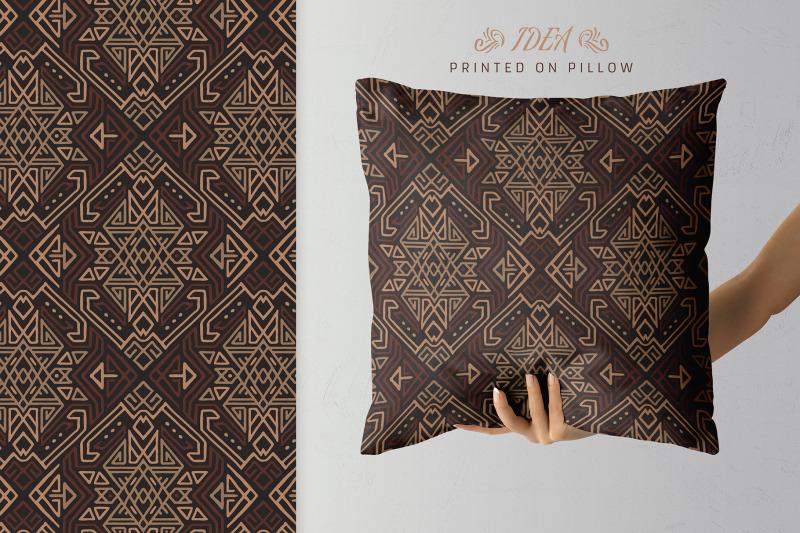100-seamless-patterns-vol-2
