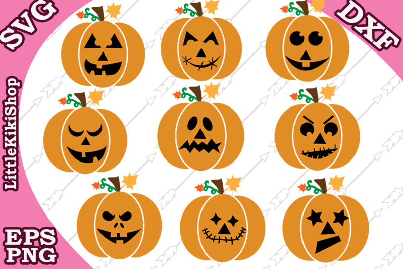 jack-o-lantern-svg-pumpkins-clipart-bundle-pumkin-svg