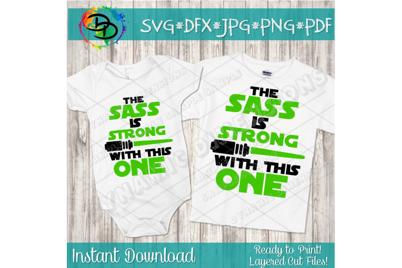 the-sass-is-strong-with-this-one-svg-funny-child-svg-toddler-svg-je