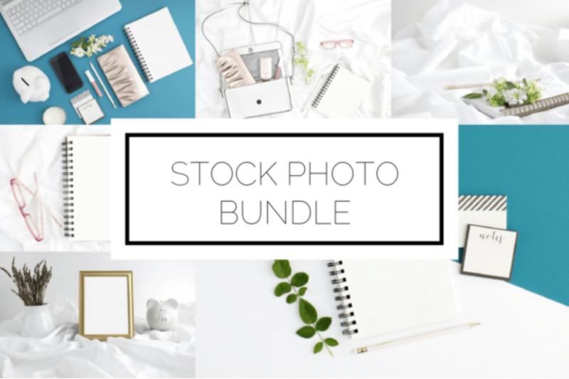 fem-stock-photo-bundle
