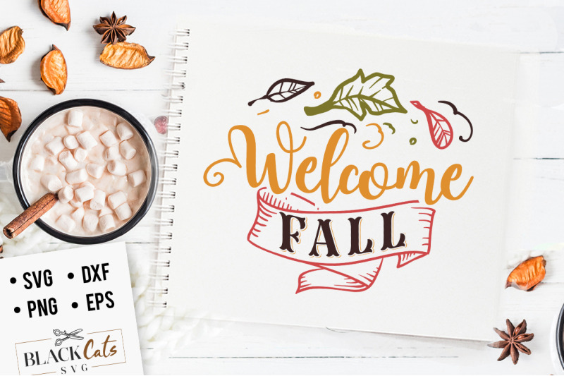 welcome-fall-svg