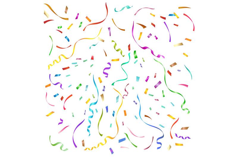 streamers-and-confetti
