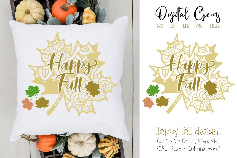 happy-fall-design