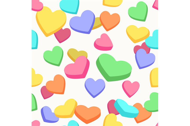 valentine-candy-hearts-pattern