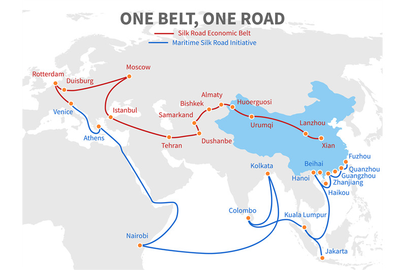 one-belt-one-road-chinese-modern-silk-road-economic-transport-way-o
