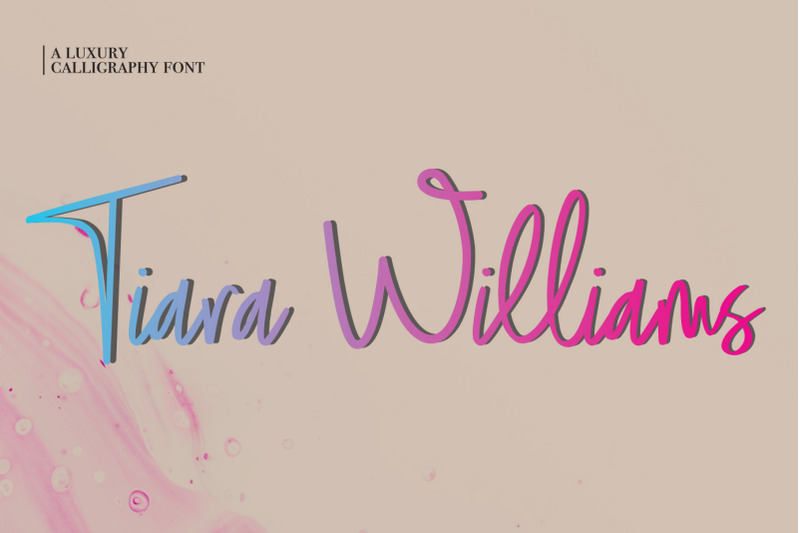 tiara-williams
