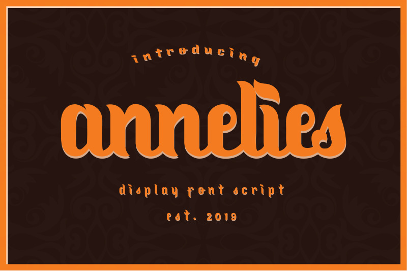 annelies-display-script-font