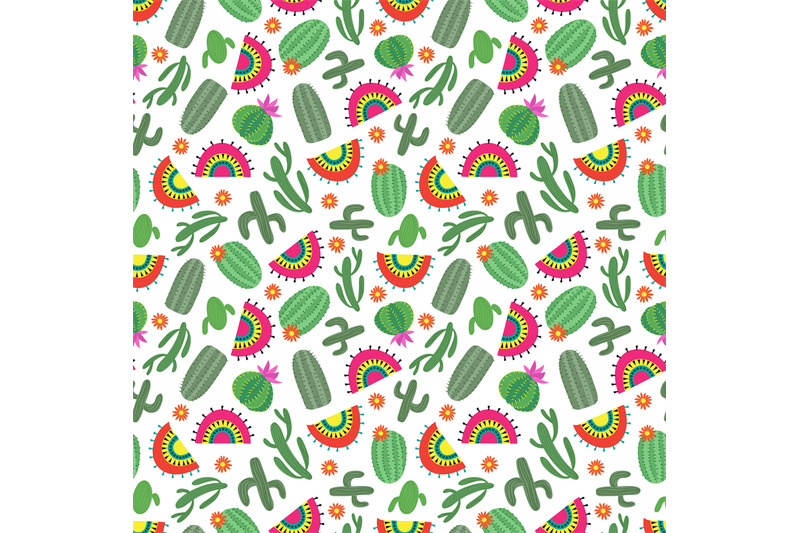 bright-mexican-style-seamless-pattern-with-cactus-flowers