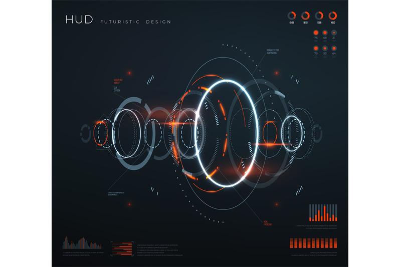 futuristic-virtual-hud-interface-technology-digital-screen-with-contr