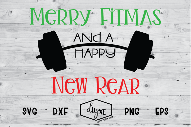 merry-fitmas-amp-a-happy-new-rear