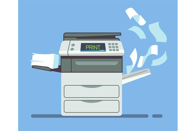professional-office-copier-multifunction-printer-printing-paper-docum