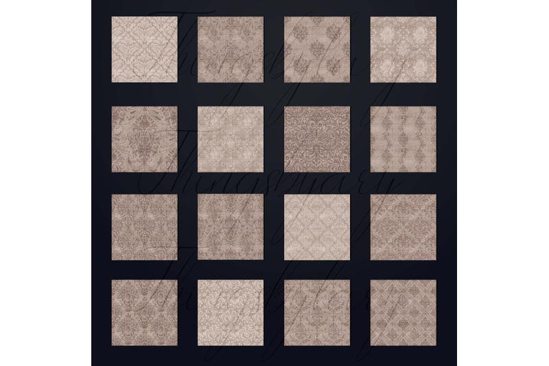 16-seamless-vintage-damask-linen-burlap-digital-papers
