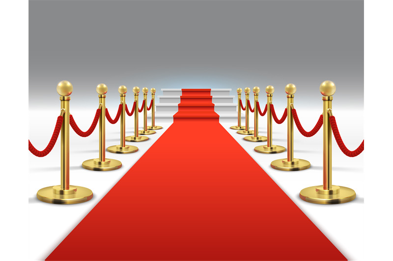 hollywood-luxury-and-elegant-red-carpet-with-stairs-in-perspective-vec