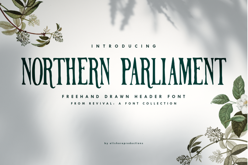 northern-parliament