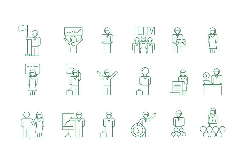 business-group-icon-office-work-people-team-meeting-freelancer-social