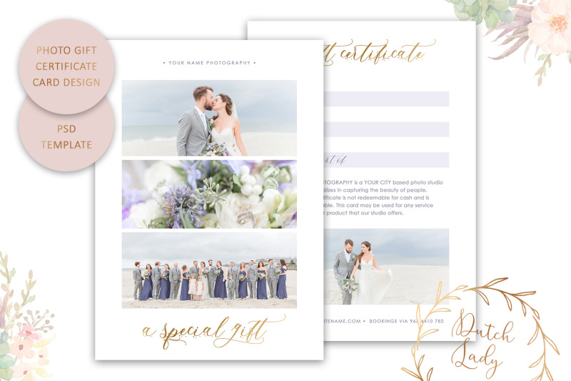 psd-photo-gift-card-template-55