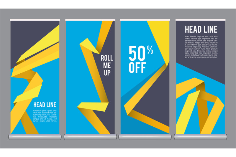 vertical-banners-template-mall-roll-up-office-presentation-advertizin