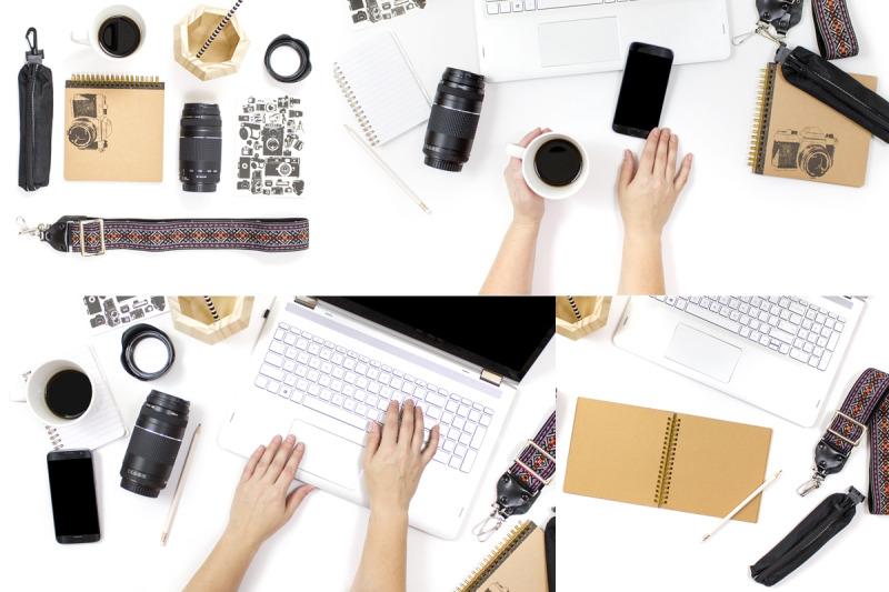 photographers-desk