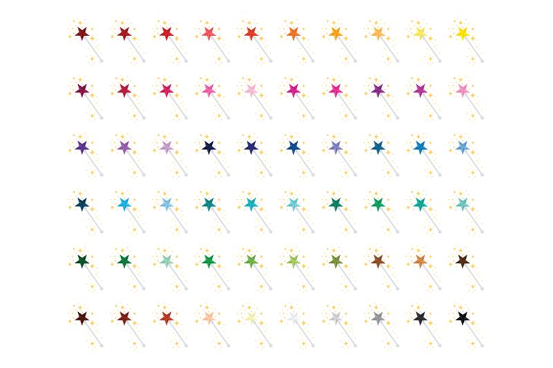 magic-star-fairy-wand-clip-art