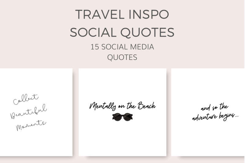 travel-inspo-social-quotes