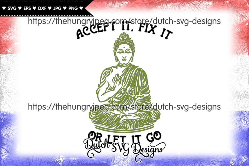 text-cutting-file-with-buddha-buddha-svg-boeddha-svg